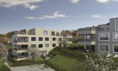 St We Begruendung 11 Whg  Winterthur 004 Klein